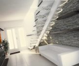 Interiér bytu - LIPTOVSKÝ MIKULÁŠ