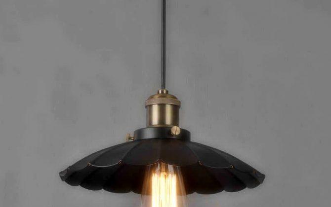 Historické závesné svietidlo Lotus vhodné do obývacej izby kuchyne jedálne spálne reštaurácie a pod. Svietidlo je v rustikálnom vzhľade12 670x420 - Historické závesné svietidlo Lotus