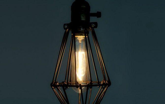 Historické závesné svietidlo s nastaviteľnou mriežkou2 670x420 - Historické závesné svietidlo s nastaviteľnou mriežkou