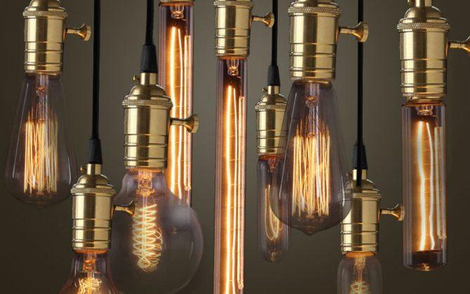 Táto žiarovka poskytuje krásne kultivované svetlo s perfektnou reprezentáciou farieb 670x420 - EDISON žiarovka - CLASSIC-C - E27, 40W, 150lm