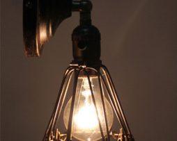 historické-nástenné-svietidlo-je-vhodné-pre-milovníkov-štýlového-bývania2