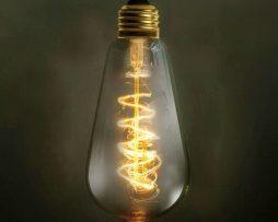 EDISON-žiarovka-v-historickom-dizajne-je-určená-pre-dekoratívne-účely-nie-je-vhodná-na-osvetlenie-miestnosti-v-domácnosti.