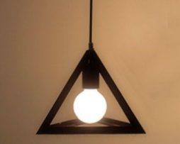 Svietidlo-je-vhodné-do-obývacej-izby-kuchyne-jedálne-spálne-reštaurácie-a-pod12