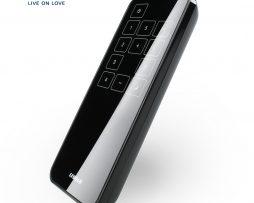 Univerzálny-diaľkový-ovládač-k-rádiovým-dotykovým-vypínačom-LIVOLO-vo-forme-elegantného-dotykového-panelu