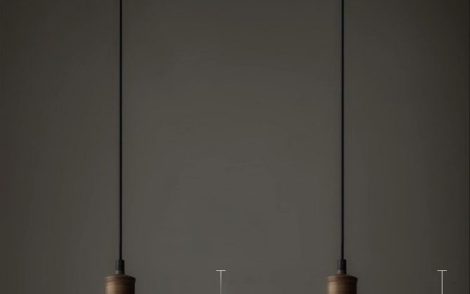 Dodá atmosféru ako keby ste žili na zámku alebo v staršej dobe keď edison žiarovky boli úplnou novinkou3 670x420 - Historické závesné svietidlo Country v čiernej farbe