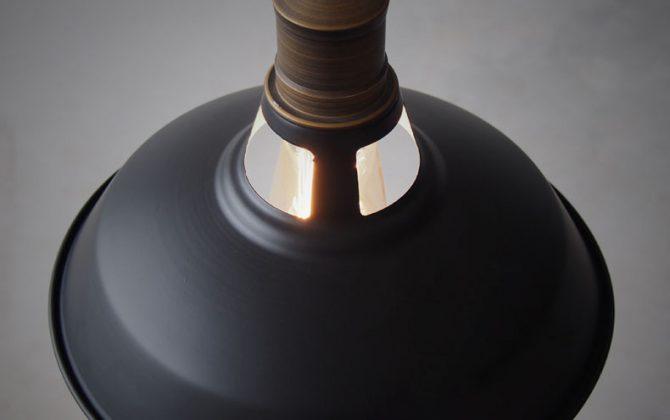 Historické závesné svietidlo Country v čiernej farbe 13 670x420 - Historické závesné svietidlo Country v čiernej farbe