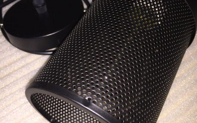 Historické závesné svietidlo Klietka v čiernej farbe 670x420 - Historické závesné svietidlo Klietka v čiernej farbe