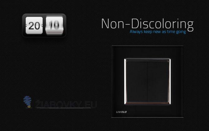 Doprajte svojmu domovu jednoduchosť a luxus pomocou tohto jednoduchého a efektného mechanického vypínača11 670x420 - Luxusný lustrový vypínač č.5 v čiernom prevedení