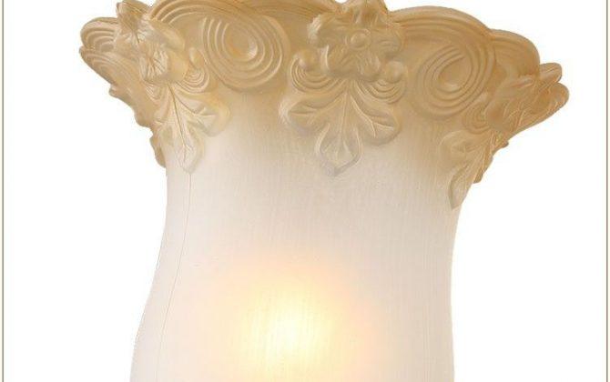 Luxusné dvojité nástenné svietidlo Krčah s ručnou maľbou 102 670x420 - Luxusné dvojité nástenné svietidlo Krčah s ručnou maľbou