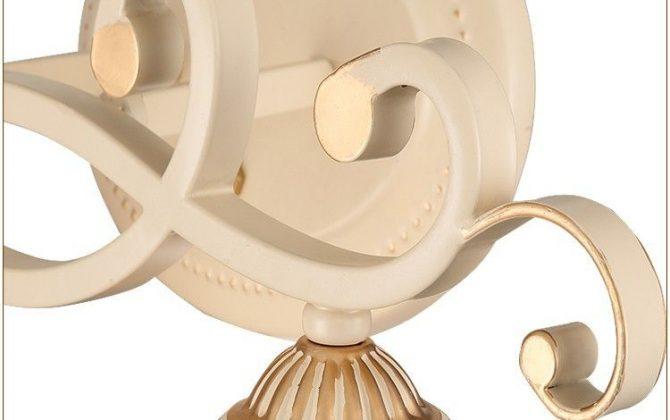 Luxusné dvojité nástenné svietidlo Krčah s ručnou maľbou 122 670x420 - Luxusné dvojité nástenné svietidlo Krčah s ručnou maľbou