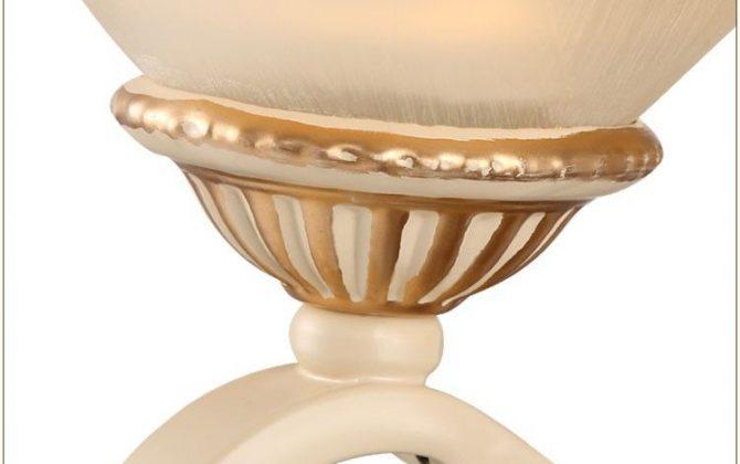 Luxusné dvojité nástenné svietidlo Krčah s ručnou maľbou 132 670x420 - Luxusné dvojité nástenné svietidlo Krčah s ručnou maľbou