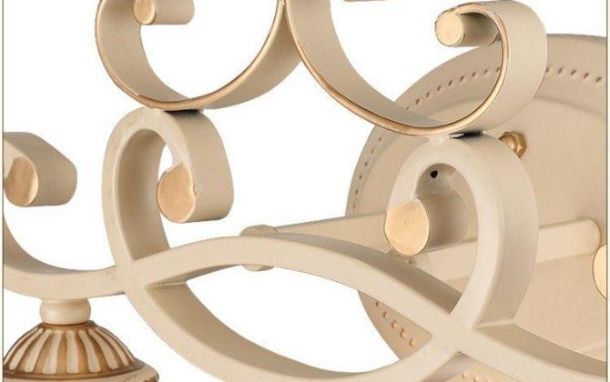 Luxusné dvojité nástenné svietidlo Krčah s ručnou maľbou 15 670x420 - Luxusné dvojité nástenné svietidlo Krčah s ručnou maľbou