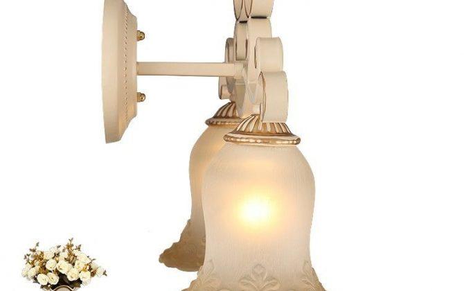 Luxusné dvojité nástenné svietidlo Krčah s ručnou maľbou 42 670x420 - Luxusné dvojité nástenné svietidlo Krčah s ručnou maľbou