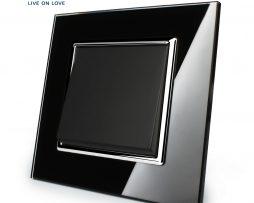 Luxusný-mechanický-vypínač-č.1-v-čiernom-prevedení
