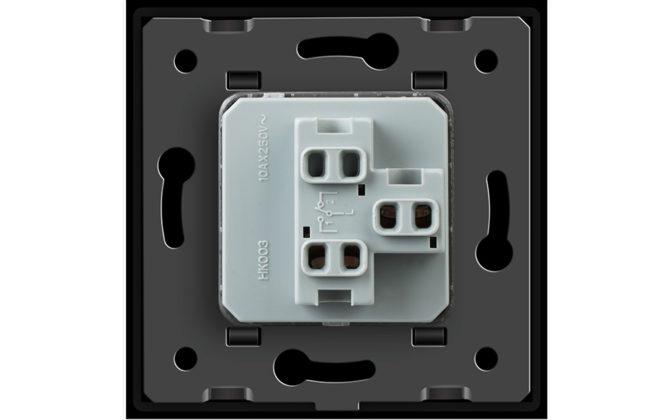 Luxusný mechanický vypínač 2 670x420 - Luxusný mechanický vypínač č.1 v čiernom prevedení