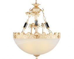 Luxusné-závesné-svietidlo-Palác-s-ručnou-maľbou