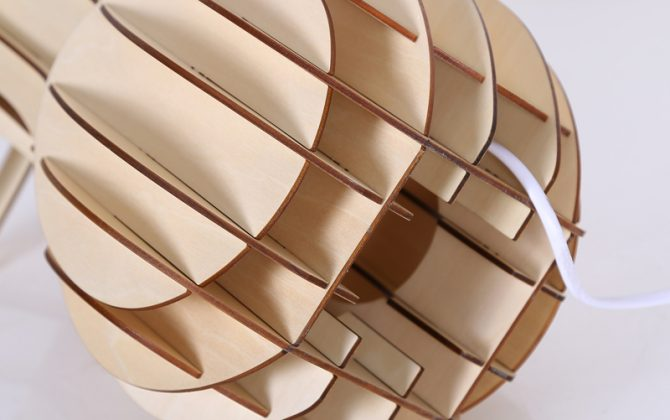 Originálne stolové drevené svietidlo z kolekcie iWood MUSHROOM61 670x420 - Originálne stolové drevené svietidlo z kolekcie iWood - MUSHROOM