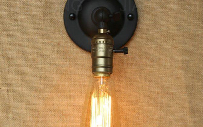 Retro nástenné svietidlo Personal2 670x420 - Retro nástenné svietidlo Personal