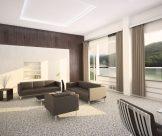 2012 10 18 apartman2 retus2 1 162x136 - Interiérový dizajn a architektúra