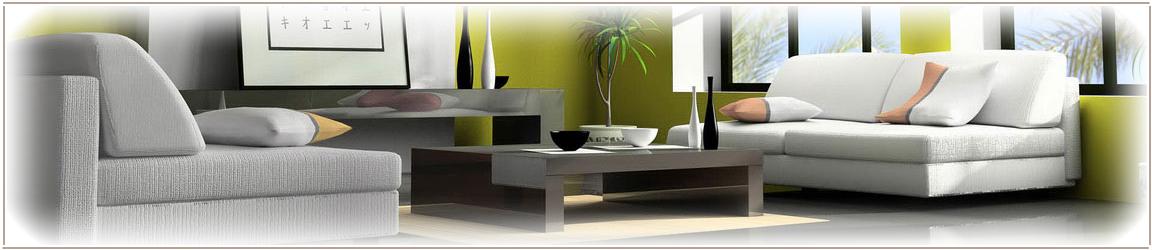 doplnky doplnky do bytu doplnky do domu drez drezová batéria interiérový dizajnér keramika kovania kovanie na nábytok kľučky minimal nálepky na steny návrh interiéru návrh obývacej izby návrh