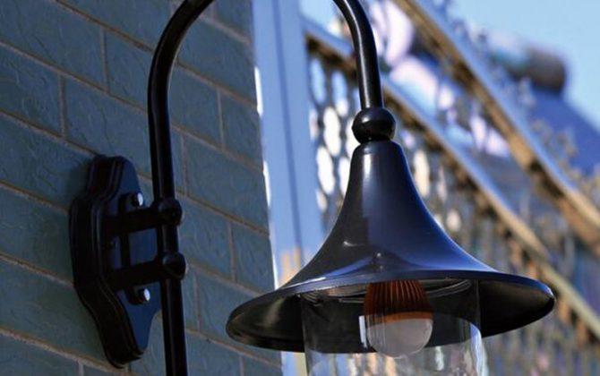 Elegantné exteriérové záhradné svietidlo Balcony1 670x420 - Elegantné exteriérové záhradné svietidlo Balcony