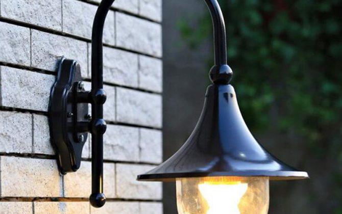 Elegantné exteriérové záhradné svietidlo Balcony3 670x420 - Elegantné exteriérové záhradné svietidlo Balcony