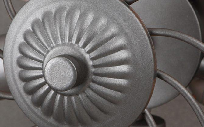 Kreatívne retro nástenné svietidlo v štýle ventilátora3 670x420 - Kreatívne retro nástenné svietidlo v štýle ventilátora