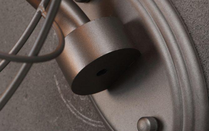Kreatívne retro nástenné svietidlo v štýle ventilátora4 670x420 - Kreatívne retro nástenné svietidlo v štýle ventilátora