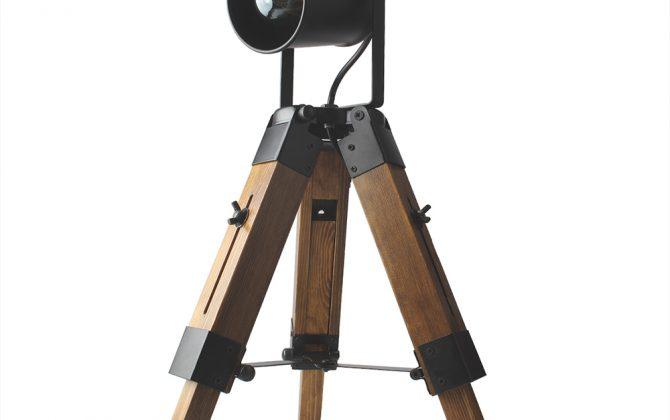 Lampa so stmievačom v štýle Reflektora z prírodného dreva3 670x420 - Lampa so stmievačom v štýle Reflektora z prírodného dreva
