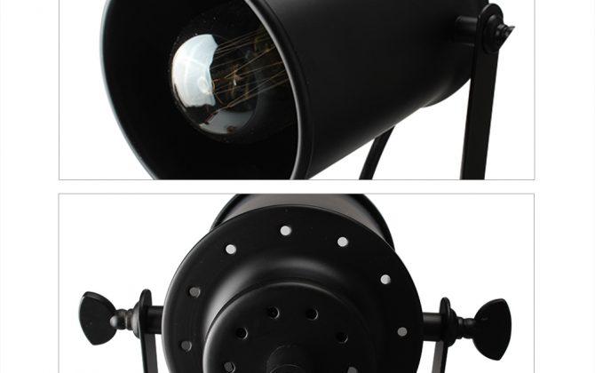 Lampa so stmievačom v štýle Reflektora z prírodného dreva5 670x420 - Lampa so stmievačom v štýle Reflektora z prírodného dreva