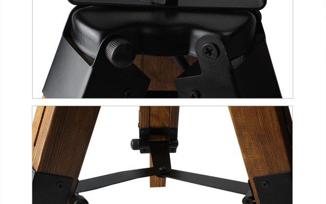 Lampa so stmievačom v štýle Reflektora z prírodného dreva6 670x420 - Lampa so stmievačom v štýle Reflektora z prírodného dreva