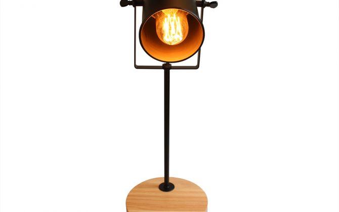 Stolová lampa z prírodného dreva so stmievačom v tvare Reflektora5 670x420 - Stolová lampa z prírodného dreva so stmievačom v tvare Reflektora