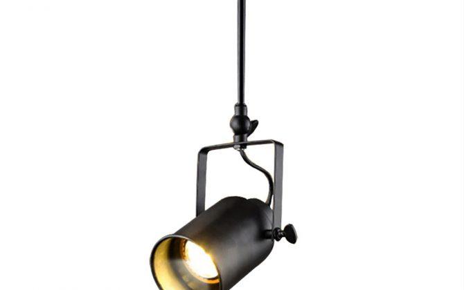 Stropné reflektorové svietidlo v historickom štýle 1 670x420 - Stropné reflektorové svietidlo v historickom štýle
