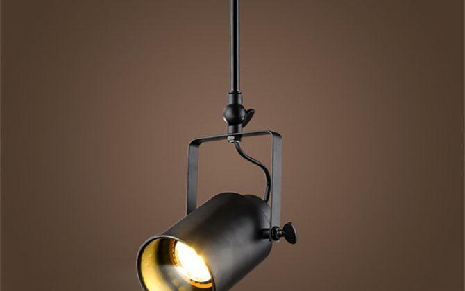 Stropné reflektorové svietidlo v historickom štýle 2 670x420 - Stropné reflektorové svietidlo v historickom štýle
