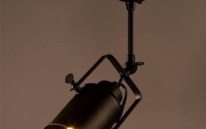 Stropné reflektorové svietidlo v historickom štýle 3 670x420 - Stropné reflektorové svietidlo v historickom štýle
