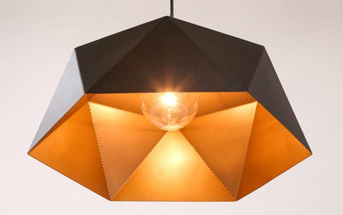 Závesné svietidlo Diamond v čiernej farbe . 670x420 - Závesné svietidlo Diamond v čiernej farbe