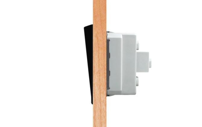 3 1 670x420 - Luxusný mechanický vypínač č.5B v drevenom prevedení