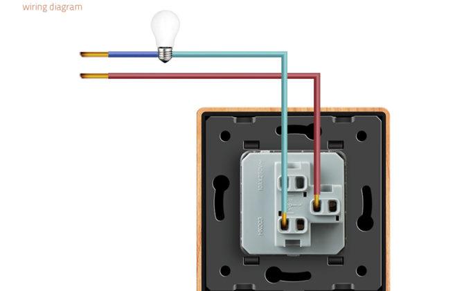 Luxusný mechanický vypínač č.1 v drevenom prevedení. Doprajte svojmu domovu eleganciu a luxus pomocou tohto elegantného vypínača 1 670x420 - Luxusný mechanický vypínač č.5B v drevenom prevedení