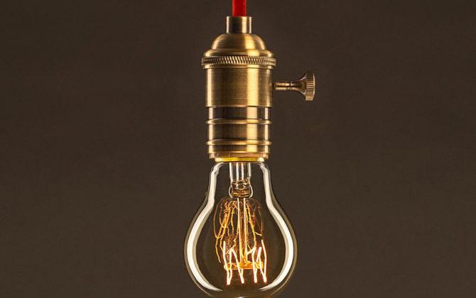 EDISON žiarovka CLASSIC B E27 30W 60lm 2 670x420 - EDISON žiarovka - CLASSIC B - E27, 30W, 60lm