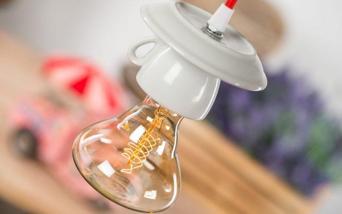 Dizajnové porcelánové svietidlo v tvare šálky 1 670x420 - Dizajnové porcelánové svietidlo v tvare šálky