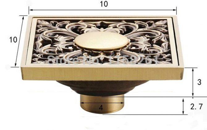 Elegantná podlahová vpusť do kúpeľne v rôznych prevedeniach . 3 670x420 - Elegantná podlahová vpusť do kúpeľne v rôznych prevedeniach
