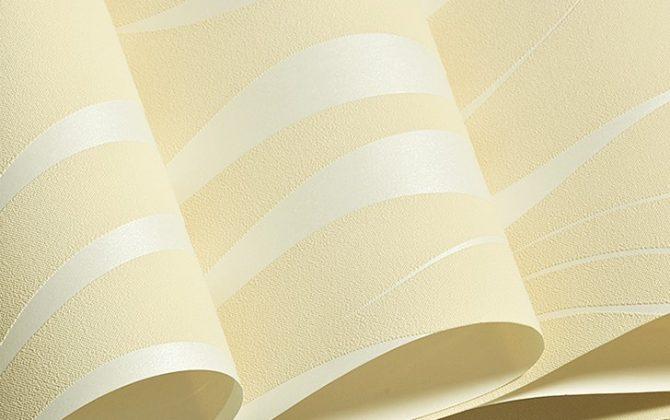 Moderná reliéfna tapeta na stenu zl 670x420 - Moderná reliéfna tapeta na stenu v rôznych farebných prevedeniach