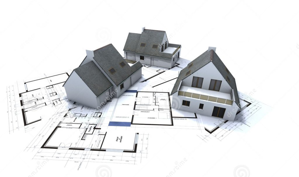 Ako si vybrať toho správneho architekta / interiérového dizajnéra