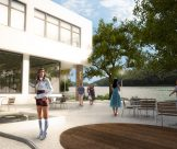 2012 10 29 hotel Sanus04 retus s ludmi 162x136 - Interiérový dizajn a architektúra