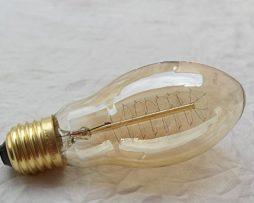 Moderné-retro-dizajnové-žiarovky-EDISON