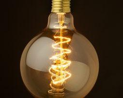 EDISON-žiarovka-SPIRAL-GLOBUS-E27-40W1
