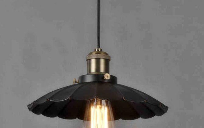 Historické závesné svietidlo Lotus vhodné do obývacej izby kuchyne jedálne spálne reštaurácie a pod. Svietidlo je v rustikálnom vzhľade4 670x420 - Historické závesné svietidlo Lotus, 34cm