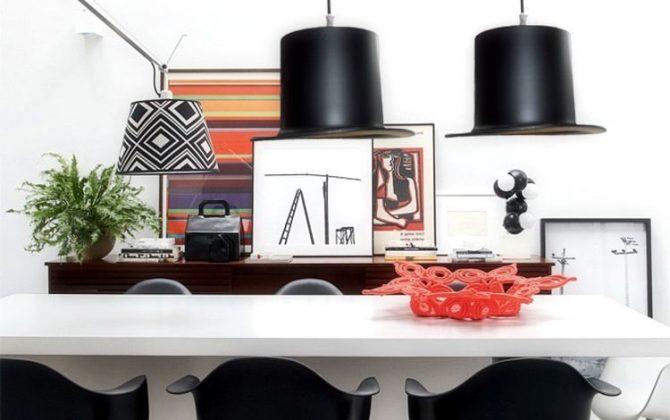 Toto luxusné kreatívne závesné svietidlo je vhodné pre milovníkov štýlového bývania2 670x420 - Kreatívne závesné svietidlo Wooster v zlatej farbe
