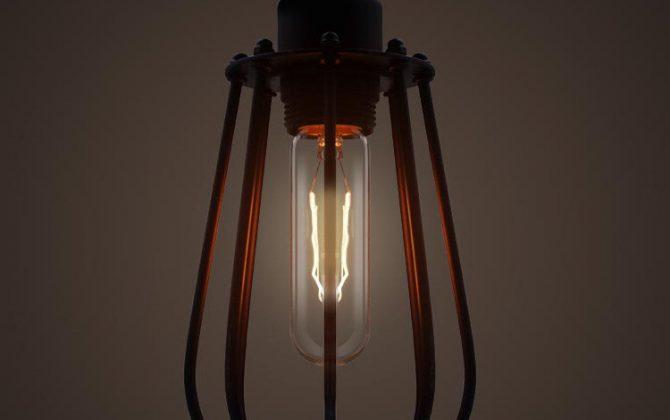 Historické závesné svietidlo v tvare hrušky www.ziarovky.eu 2 670x420 - Historické závesné svietidlo v tvare hrušky