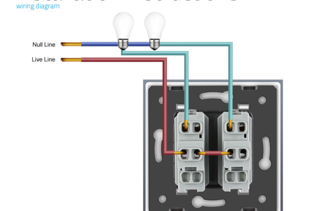 Mechanické vypínače sú priamou náhradou za Vaše klasické vypínače. Sú plne kompatibilné po rozmerovej tak aj po elektrickej stránke 6 670x420 - Luxusný lustrový vypínač č.5B v bielom prevedení